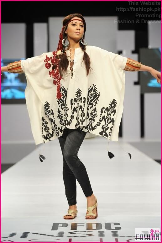 2014 Dresses In Pakistan Pfdc Maria B Fashionpk Love Share Download Pics Latest Information