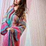 2014 Fashion Dresses by Khaddi
