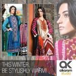 ALkaram This Winter Be Stylish Warm alkaram pashmina shawls collection 2014-15 for winter Alkaram Pashmina Shawls Collection 2014-15 For Winter ALkaram This Winter Be Stylish Warm 150x150