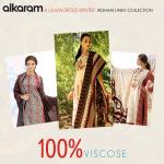 alkaram pashmina shawls collection 2014-15 for winter Alkaram Pashmina Shawls Collection 2014-15 For Winter Alkaram A Glamrous Fall Winter Resham Linen Collection 2014 151 150x150