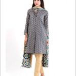 Best Nishat Khaddar nishat exclusive karandi collection 2014-15 for women Nishat Exclusive Karandi Collection 2014-15 For Women Best Nishat Khaddar 150x150