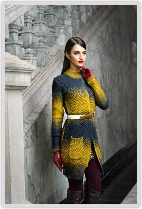 Bonanza Sweaters-10