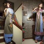 Dresses Amna Lawn