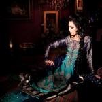 Pakistani Wedding Dresses 2014 For Bridal Pakistani Wedding Dresses 2014 For Bridal Dresses Maria B Bridal Collection 150x150