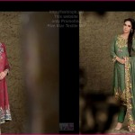 Five star Classic Linen Fall Winter Catalog 2014-06