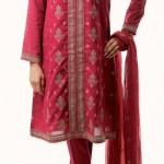 Indian Katha Pink BAREEZE FALL WINTER COLLECTION 2014 KARANDI LAWN WITH PRICES BAREEZE FALL WINTER COLLECTION 2014 KARANDI LAWN WITH PRICES Indian Katha 150x150