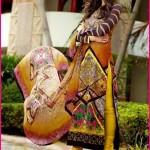 Jinaam2014 Fashion Dresses In Pakistan 2014 Fashion Dresses In Pakistan 2014 Fashion Dresses In Pakistan Jinaam Summer Blooms 2014 Fashion Dresses In Pakistan 150x150