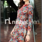 Nishat Fall Winter Karandi For Girls And Womens-1
