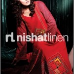 Nishat Fall Winter Karandi For Girls And Womens-3