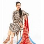 Nishat Khadar nishat exclusive karandi collection 2014-15 for women Nishat Exclusive Karandi Collection 2014-15 For Women Nishat Khadar 150x150
