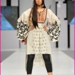 Fashion Week 2014-01