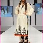 Maha B Dresses 2014-03