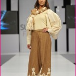 PF B Sunsilk Fashion Week Dresses -08