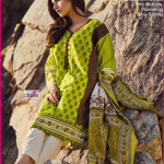 Sana Safinaz New Latest Winter Collection 2014-15-05