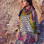 Sana Safinaz Lot Of Latest Winter Collection 2014-15-11