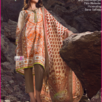 Sana Latest Collection15