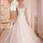 Wedding Dresses 2014 For Brides-01