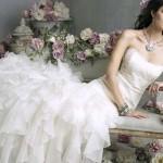 Wedding Dresses Brides