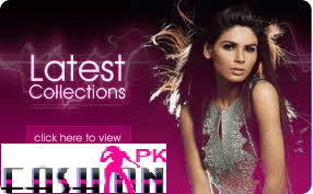 purple kurta latest fashion design 2015 Purple Kurta Latest Fashion Design 2015 4