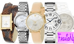 Royal Watches Pakistani Design For Black Royal Watches Pakistani Design For Black Royal Watches Pakistani Design For Black 10
