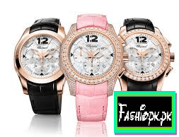 watches famouse brand for latest arrivail 2015 Watches Famouse Brand for Latest Arrivail 2015 4