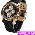 diamond watch Diamond Watch fashion 150x150