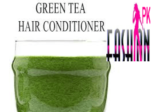 Easy Advise Beauty Benefits Of Green Tea in Your Face