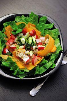 Vitamin A B C Calcuim  Foliate Nine Health Improve Your Romaine Lettuce Nine Health Improve Your Romaine Lettuce 4e96b1d4390820144db55b7f16806860