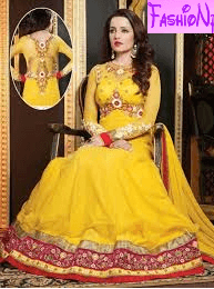 New Fashion Suits Designs
