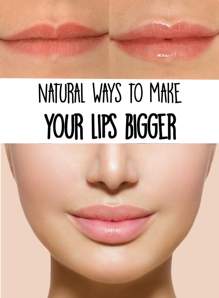 Free Advise Your Winter Season Soft Yours Lips