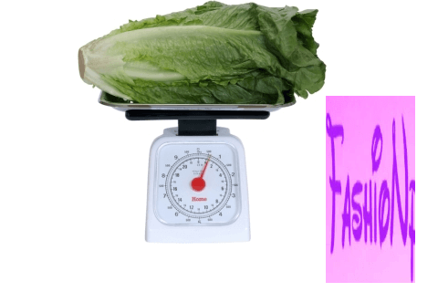Five Nutrition Facts About Romine Lettuce