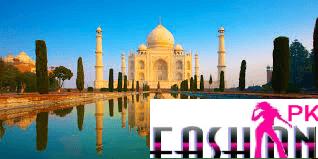 travel best saving of corporation biggest world Travel Best Saving of Corporation Biggest World Taj Maheal