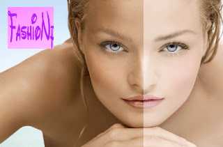 How To Make Skin Beauty Tips Ideas