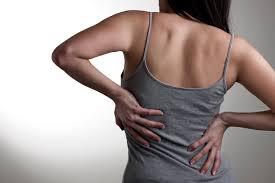 Free Latest Techincs For Remove Pain idea for remove your back bone pain Idea For Remove Your Back Bone Pain images 22