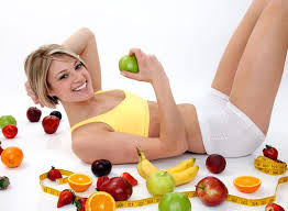 Vitamins and minerals compulsory Easy Diet