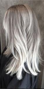 Light Silver Hairs 0da54c3f0b263d58d9aa642c98139a20 150x300
