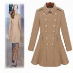new stylish winter coats for girls New Stylish Winter Coats For Girls 2 150x150