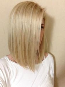Dark Silver Hair Fashion Design 236a7a9638aa2e2b10a715aee4212255 225x300