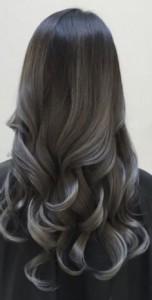 Light Grey Hairs 3ae24ec2f88930439d48ff6f368327d0 152x300