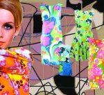 tips for best  send flowers arrangements in fashion Tips For Best  Send Flowers Arrangements in Fashion 60s style flower print dress e1449513747351 150x137