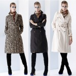 new stylish winter coats for girls New Stylish Winter Coats For Girls Stylish Long Coats for Girls in Winter 2015 2 150x150