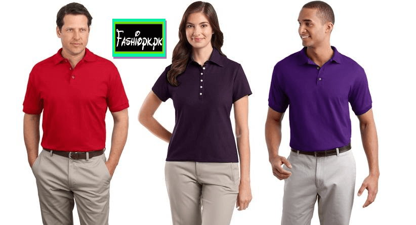 Most Famous Polo Shirt Design For Men most famous polo shirt design for men Most Famous Polo Shirt Design For Men ascacacaedww