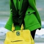 new stylish winter coats for girls New Stylish Winter Coats For Girls bdcdaa3f3f9343788cd336c2583467ab 1 150x150