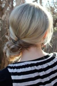 Poni Silver Hairs Beauty Griilz c9e8519c4163ddc7d3ed9c4c7543f782 200x300