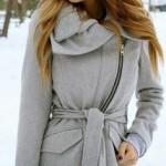 new stylish winter coats for girls New Stylish Winter Coats For Girls ca4a0da324c74221db4cd8d6d00ffe0f 150x150