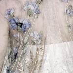 tips for best  send flowers arrangements in fashion Tips For Best  Send Flowers Arrangements in Fashion f04dd832eb2bd1d868a52ec4115cf3b3 150x150