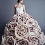 tips for best  send flowers arrangements in fashion Tips For Best  Send Flowers Arrangements in Fashion f0c3dddaab1f9b8ddfe19977f6c431ee 150x150
