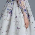 tips for best  send flowers arrangements in fashion Tips For Best  Send Flowers Arrangements in Fashion fc0a821e81ec4e6956885e5426642876 150x150