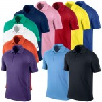 most famous polo shirt design for men Most Famous Polo Shirt Design For Men golf 150x150