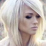 how you  can get rid of your grey hairs How You  Can Get Rid Of Your Grey Hairs platinum hairplatinum blonde hair tumblr tbotwd long hairstyle ideas mhbglphs 150x150